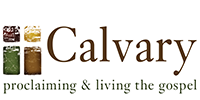 Calvary Southampton