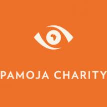 pamoja charity