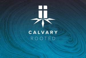 Calvary Rooted - Students at Calvary Southampton