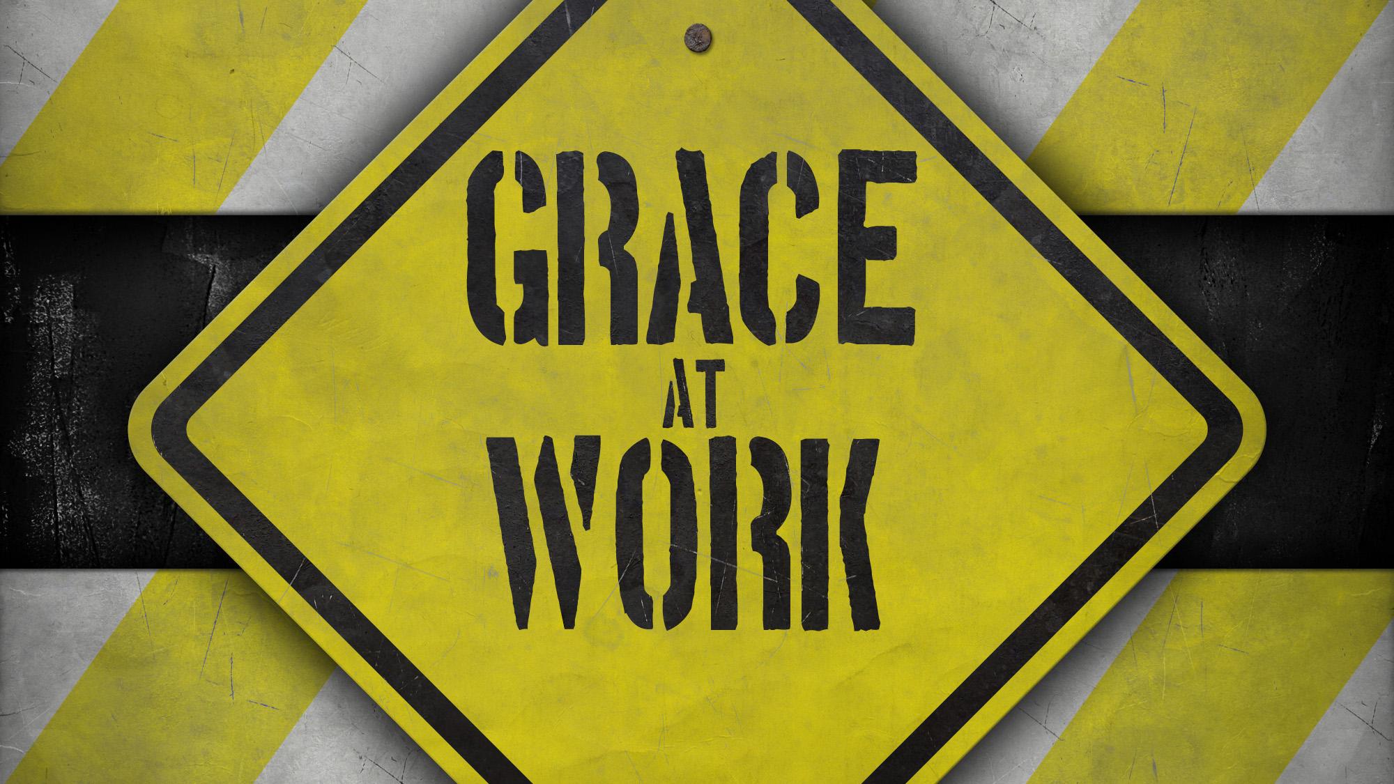 Gospel works