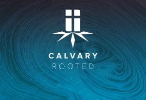Calvary Rooted - Students at Calvary Southampton